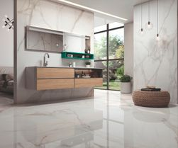 MARMI WHITE BRILLO- THOLOS_Amb_02_white polished